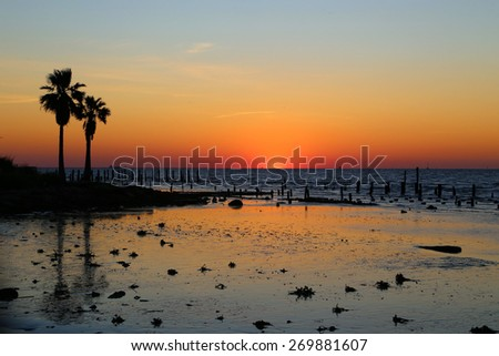 Galveston texas stock images royalty free images for Tides for fishing texas city