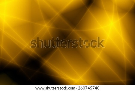 Sunrise golden summer abstract web background - stock photo