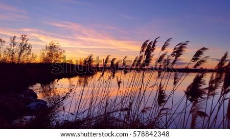 Salt Lake City Utah Stock Images RoyaltyFree Images Vectors - Ut usa