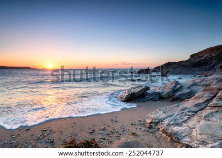 English Coast Stock Images Royalty Free Images Amp Vectors
