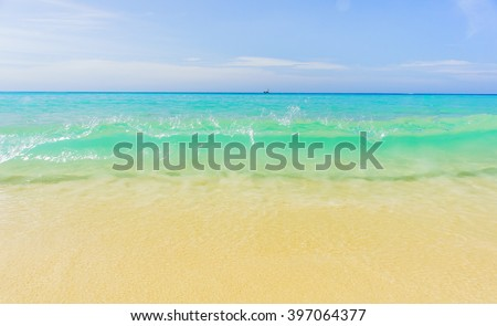 sea stock images royalty free images vectors shutterstock