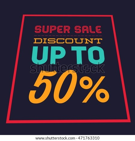 Shop All Super Sale Below ( items) Sort By: Quick View Opens a dialog Blumex Parrot Tulip. Blumex Parrot Tulip 5 for Price $ Quick View Opens a dialog Giant Trumpet Daffodils for Naturalizing. Giant Trumpet Daffodils for Naturalizing 20 for Price $14 Follow Us Online.