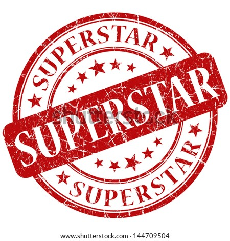 Superstar Stock Photos, Royalty-Free Images & Vectors ...