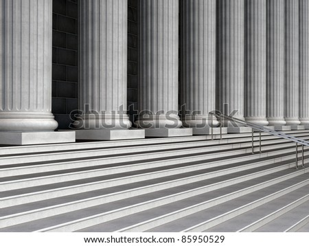 Supreme Court of Judicature