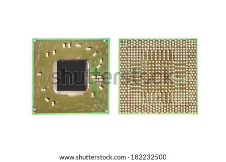 Vlsi Stock Images, Royalty-Free Images & Vectors