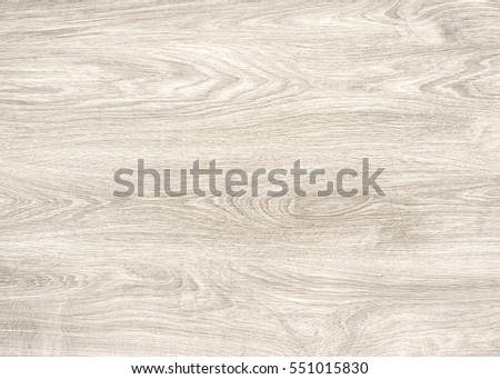 surface of a full frame light brown wooden background