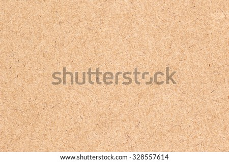 Surface plywood texture background - stock photo