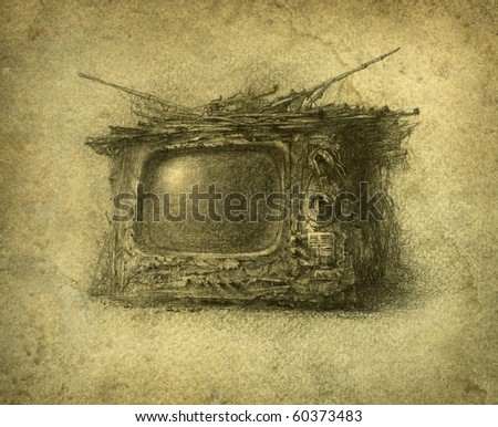 Surreal TV