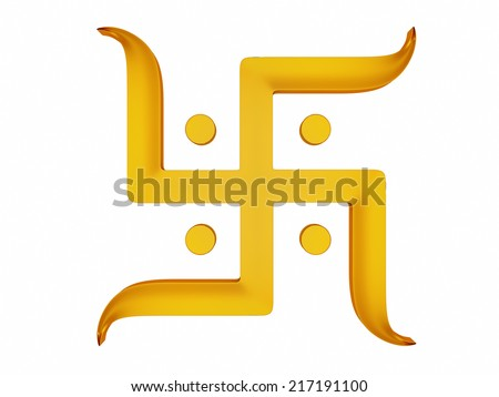 swastik symbol wallpaper