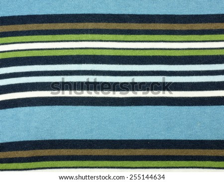 Sweater fabric background texture  - stock photo