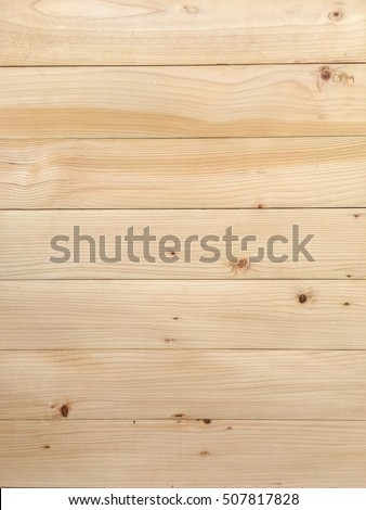 Swedish pine wood pattern can used for background, interior, material, design