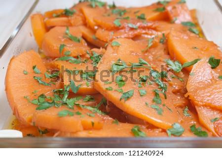 ... pumpkin with sour simple pumpkin soup sweet and sour tempeh pumpkin