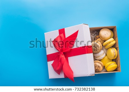 French Gift Stock Images, Royalty-Free Images & Vectors | Shutterstock