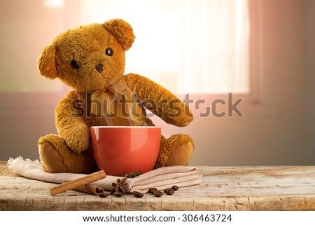 Commit error. Search sweet bear redirect