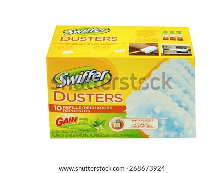 Swiffer Stock Photos Royalty Free Images Amp Vectors