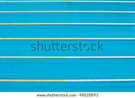 Diving Competition Stock Images Royalty Free Images Vectors Shutterstock