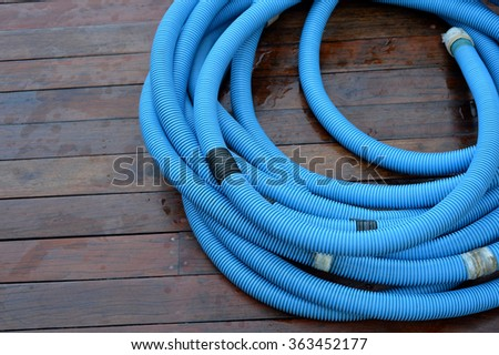 Pool Vacuum Stock Images Royalty Free Images Vectors Shutterstock