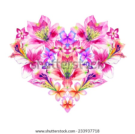 symmetry flower stock photos images amp pictures