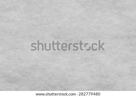 synthetic fiber material background - stock photo