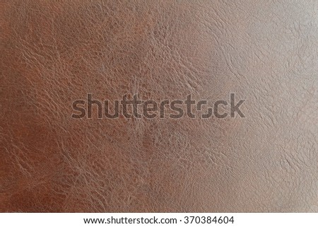synthetic leather textures background - stock photo