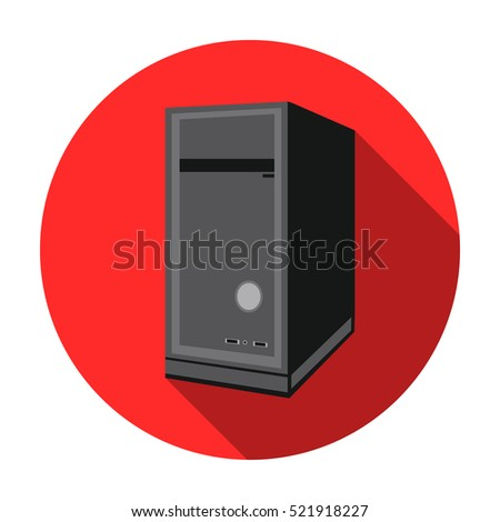 White Xbox Stock Images, Royalty-Free Images & Vectors | Shutterstock