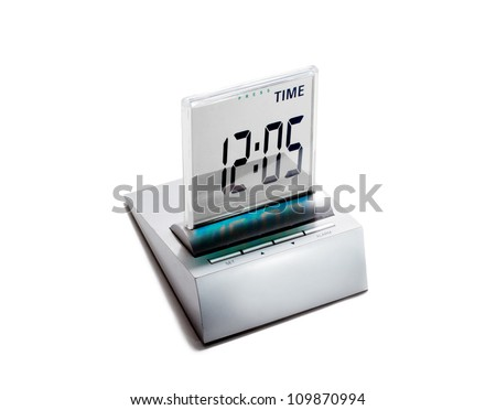 Table Clock Stock fotos, billeder til fri afbenyttelse og vektorer