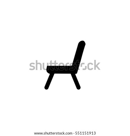 Stock photos royalty free images vectors shutterstock for Table sign design