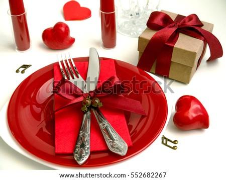 lập bảng cho Valentine