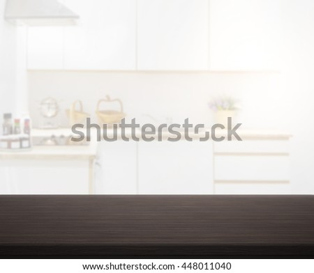 Kitchen Table Top Background white kitchen table stock images, royalty-free images & vectors