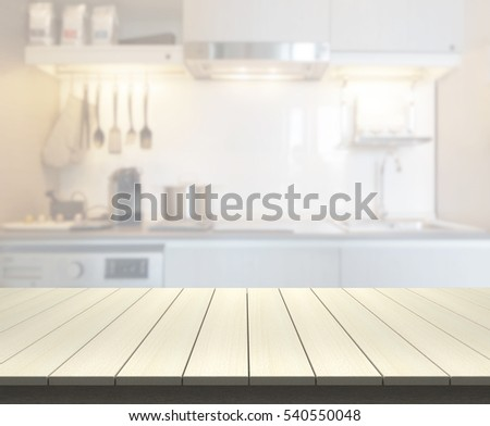 Kitchen Table Top Background kitchen background stock images, royalty-free images & vectors