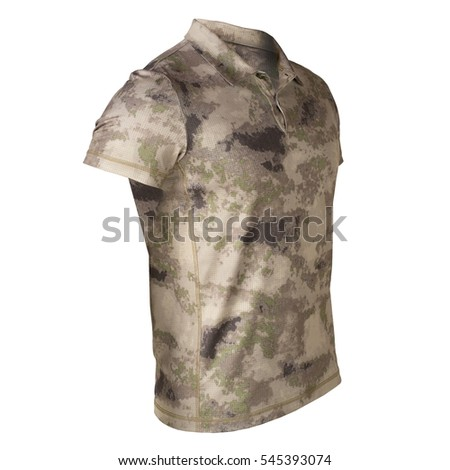 tactical clothing for the soldiers, commandos, commandos, intelligence