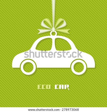 car for sale sign print