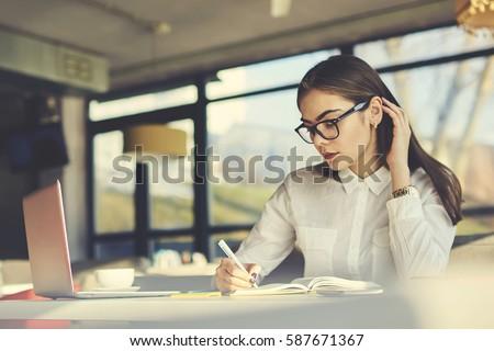 professional custom writing service