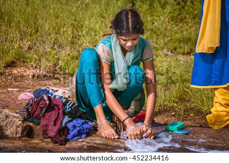 hindu single women in hoyt lakes Babbitt is a city in saint louis county, minnesota, united states as of the 2010 census, the city had a total population of 1,475 saint louis county highway 21 (cr 21) serves as a main route in the community.
