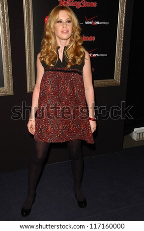 Tara Grammy