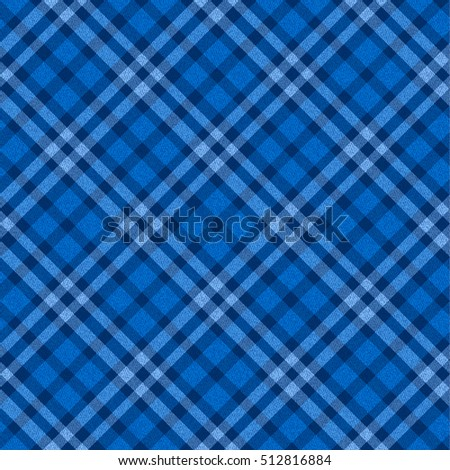 Tartan Pattern blue tartan stock images, royalty-free images & vectors | shutterstock