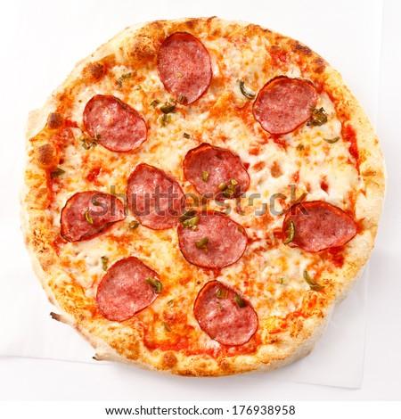 tasty  - stock photo