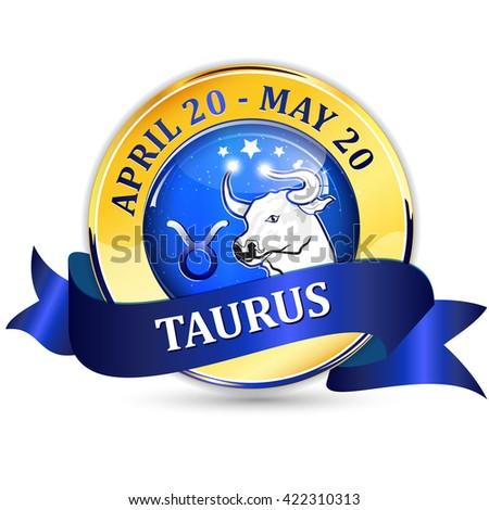 Taurus birth dates in Australia