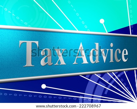 Tax Advice Meaning Taxes Faq And Helped