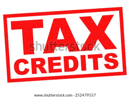 Child Tax Credits Free Glasses