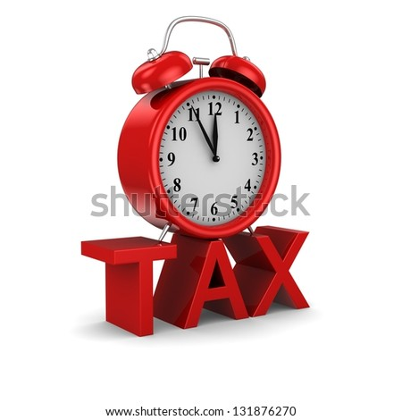 Tax Time Stock Images Royalty Free Images Amp Vectors