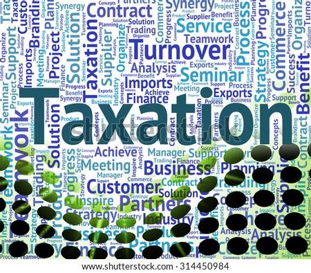 Taxation stock options netherlands