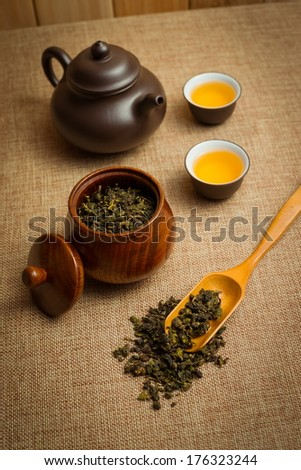 tea ceremony,Asian traditional culture