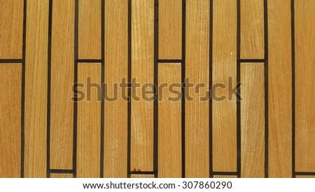 Boat Decks Teak Teak Deck Texture For