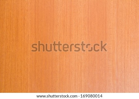 Teak wood texture background - stock photo