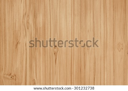 teak wood texture background with natural wood pattern