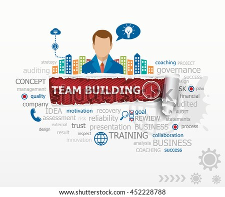 business essays project team building Organizational structure review of syngenta essay the one that not only emphasizes on team building but should also incorporate business essays.
