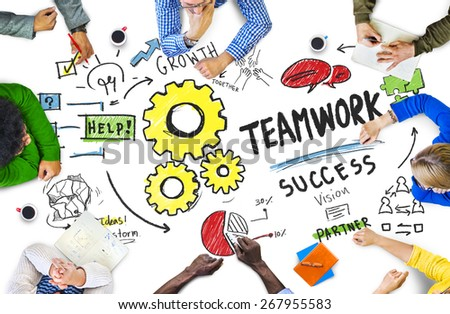 effective team leadership for engineers pdf