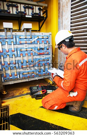 pneumatic technician Pneumatic systems technicians use blueprints and technical documentation to assemble and install equipment operated by gas or air under pressure.