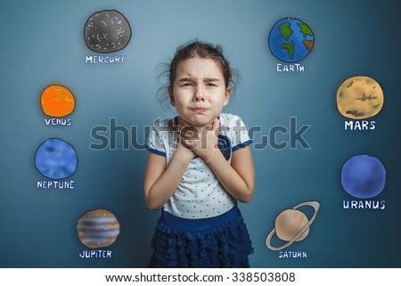 searches sexual teen planet nbsp